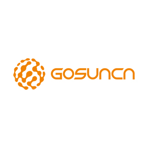 GosuncnWelink Corporation